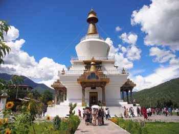 tour-du-lich-bhutan-gia-re4