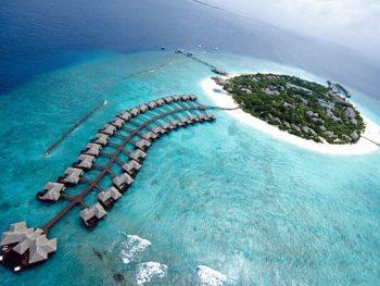 tour-du-lich-maldives-5-ngay-4-dem5