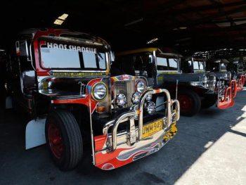 tour-du-lich-philippines-4-ngay-3-dem3