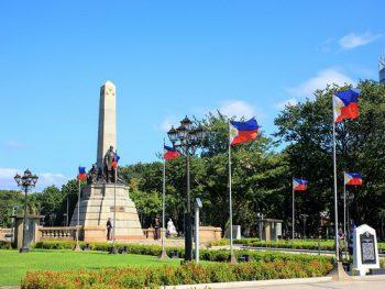 tour-du-lich-philippines-4-ngay-3-dem5
