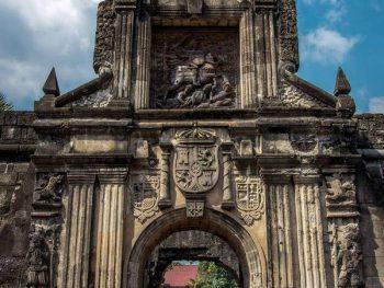 tour-du-lich-philippines-4-ngay-3-dem6