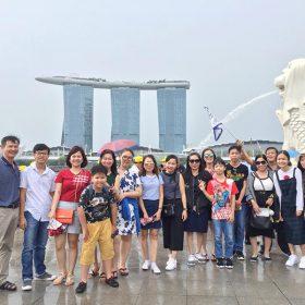 tour-du-lich-singapore-malaysia1000