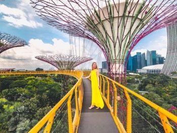 tour-du-lich-singapore-malaysia-5-ngay-4-dem