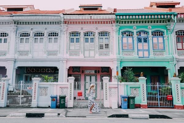 tour-du-lich-singapore-malaysia-5-ngay-4-dem1