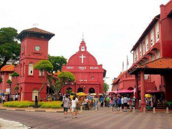 tour-du-lich-singapore-malaysia-5-ngay-4-dem10