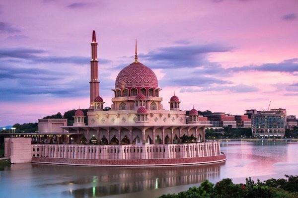 tour-du-lich-singapore-malaysia-5-ngay-4-dem16