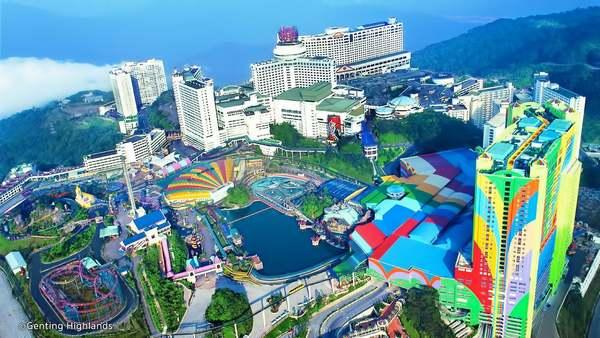 tour-du-lich-singapore-malaysia-5-ngay-4-dem17