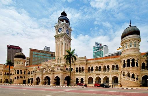tour-du-lich-singapore-malaysia-5-ngay-4-dem19