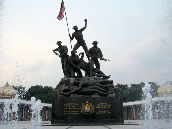 tour-du-lich-singapore-malaysia-5-ngay-4-dem21