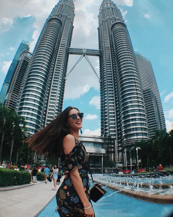 tour-du-lich-singapore-malaysia-5-ngay-4-dem22