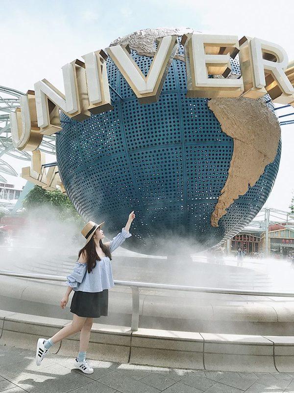 tour-du-lich-singapore-malaysia-5-ngay-4-dem3