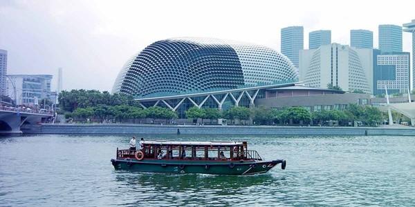 tour-du-lich-singapore-malaysia-5-ngay-4-dem4