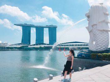 tour-du-lich-singapore-malaysia-5-ngay-4-dem5