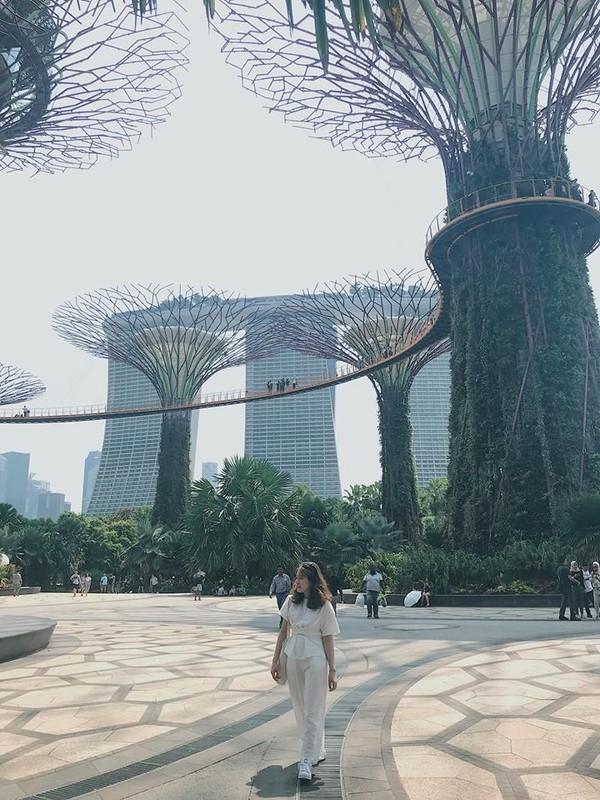 tour-du-lich-singapore-malaysia-5-ngay-4-dem6