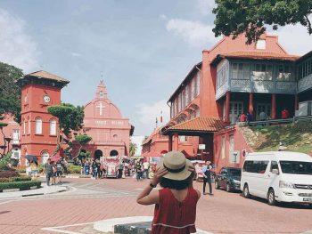 tour-du-lich-singapore-malaysia-5-ngay-4-dem9