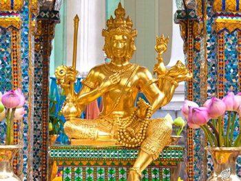 tour-du-lich-thai-lan-tu-ha-noi13