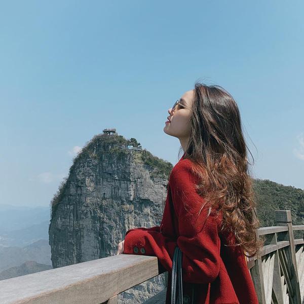 tour-phuong-hoang-co-tran-tu-ha-noi10