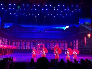tour-phuong-hoang-co-tran-tu-ha-noi11