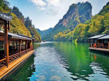 tour-phuong-hoang-co-tran-tu-ha-noi12