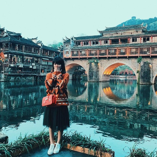 tour-phuong-hoang-co-tran-tu-ha-noi3