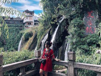 tour-phuong-hoang-co-tran-tu-ha-noi4