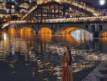 tour-phuong-hoang-co-tran-tu-ha-noi7