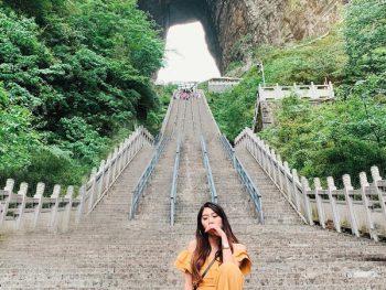 tour-phuong-hoang-co-tran-tu-ha-noi9