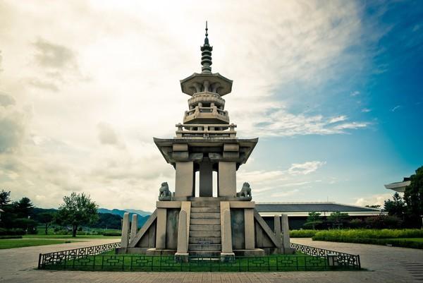 9-dieu-nen-trai-nghiem-o-Gyeongju-cua-han-quoc
