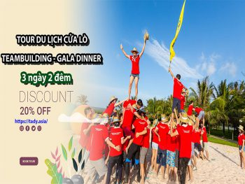 tour-du-lich-cua-lo-teambuilding-gala-dinner-3-ngay-2-dem8
