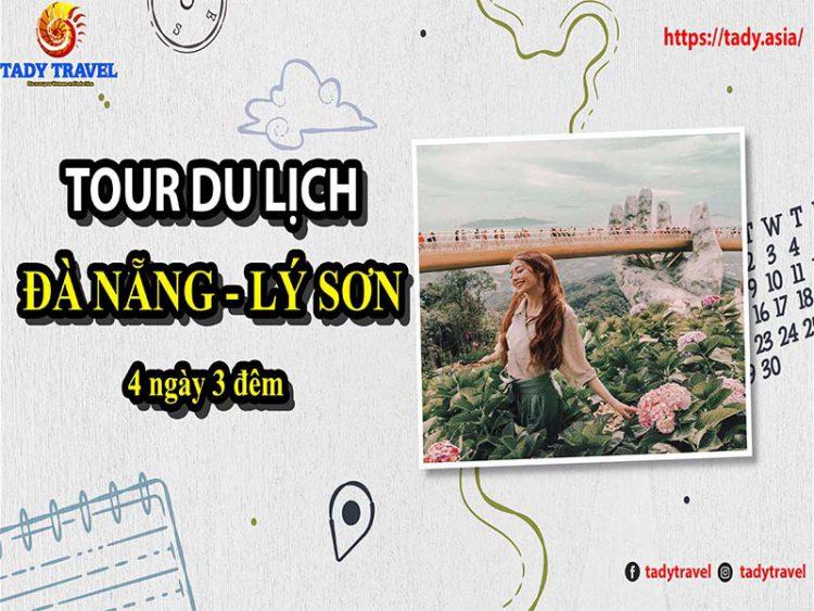 tour-du-lich-da-nang-ly-son-4-ngay-3-dem178