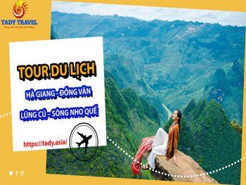 tour-du-lich-ha-giang-dong-van-lung-cu-song-nho-que10