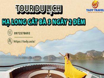 tour-du-lich-ha-long-cat-ba-3-ngay-2-dem7