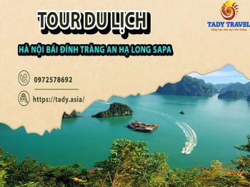 tour-du-lich-ha-noi-bai-dinh-trang-an-ha-long-sapa10