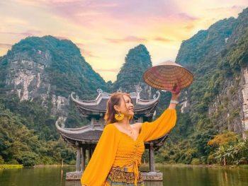 tour-du-lich-ha-noi-bai-dinh-trang-an-ha-long-yen-tu-chua-huong3