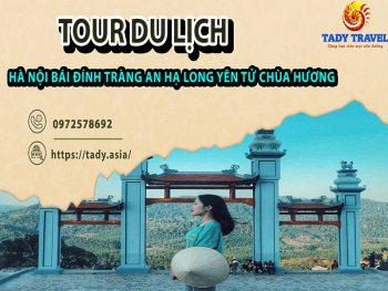 tour-du-lich-ha-noi-bai-dinh-trang-an-ha-long-yen-tu-chua-huong8