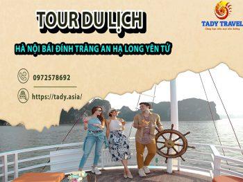 tour-du-lich-ha-noi-bai-dinh-trang-an-ha-long-yen-tu12