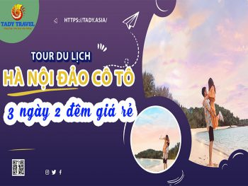 tour-du-lich-ha-noi-dao-co-to-3-ngay-2-dem-gia-re6