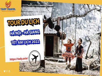 tour-du-lich-ha-noi-ha-giang-tet-am-lich-2022-1