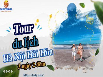 tour-du-lich-ha-noi-hai-hoa-3-ngay-2-dem7