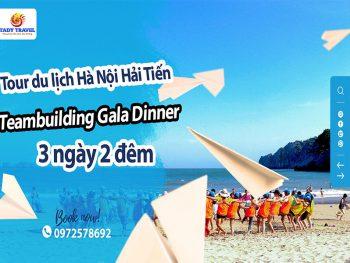 tour-du-lich-ha-noi-hai-tien-teambuilding-gala-dinner-3-ngay-2-dem