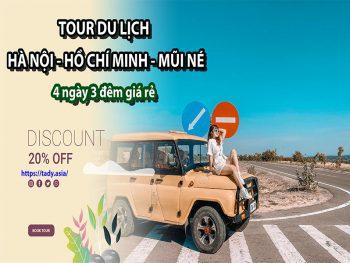 tour-du-lich-ha-noi-ho-chi-minh-mui-ne-4-ngay-3-dem9