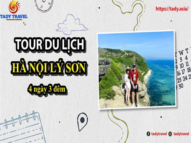 tour-du-lich-ha-noi-ly-son-4-ngay-3-dem11