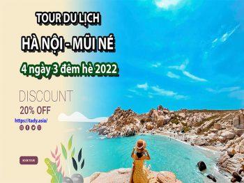 tour-du-lich-ha-noi-mui-ne-4-ngay-3-dem-he-2022