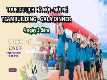 tour-du-lich-ha-noi-mui-ne-teambuilding-gala-dinner-4-ngay-3-dem