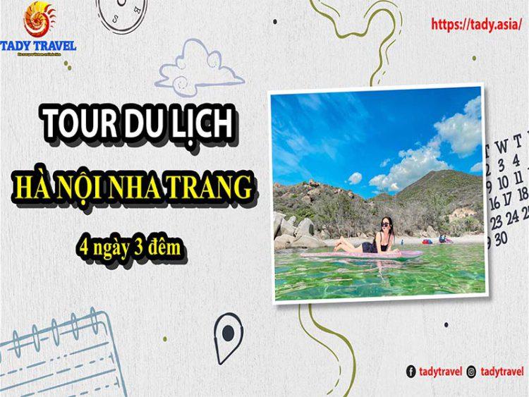 tour-du-lich-ha-noi-nha-trang-4-ngay-3-dem13