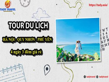 tour-du-lich-ha-noi-quy-nhon-phu-yen-4-ngay-3-dem-gia-re14