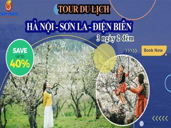 tour-du-lich-ha-noi-son-la-dien-bien-3-ngay-2-dem11