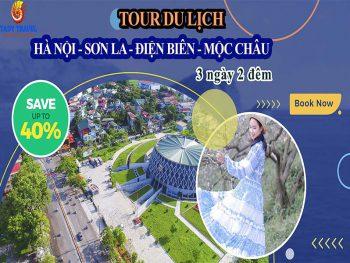 tour-du-lich-ha-noi-son-la-dien-bien-moc-chau-3-ngay-2-dem9