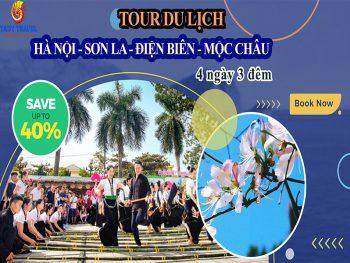 tour-du-lich-ha-noi-son-la-dien-bien-moc-chau-4-ngay-3-dem2