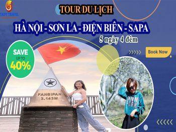 tour-du-lich-ha-noi-son-la-dien-bien-sapa-5-ngay-4-dem12